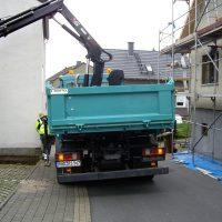 Kranwagen2_gr